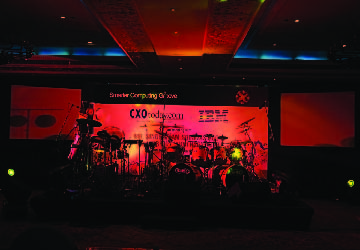 Event Planning in Chennai